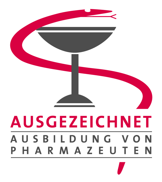 Logo_Ausgezeichnet_35mm_cmyk