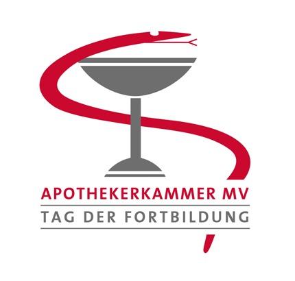 Logo_TagderFortbildung_klein